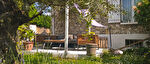 Maison de 50m² proche T2 d'un potentiel de 2 chambres sur une parcelle de 272 m² 4/16