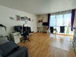 Appartement Argenteuil 3 pièces 53.60 m² 1/5