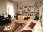 Hôtel particulier avec garage et jardin Alencon - parc des promenades - 9 pièce(s) 290 m2 1/6
