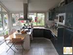 Hôtel particulier avec garage et jardin Alencon - parc des promenades - 9 pièce(s) 290 m2 2/6