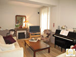 Hôtel particulier avec garage et jardin Alencon - parc des promenades - 9 pièce(s) 290 m2 3/6