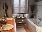 Hôtel particulier avec garage et jardin Alencon - parc des promenades - 9 pièce(s) 290 m2 4/6
