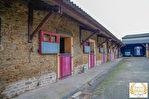 Propriété équestre - 30 boxes - Proche d'Alencon 5 pièce(s) 120 m2 2/5