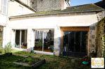 Maison de Ville à Alencon 9 pièce(s) 220 m2 5/9