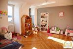 Maison de Ville à Alencon 9 pièce(s) 220 m2 7/9