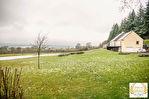 Maison d'architecte avec étang 6 pièce(s) 125 m2 1/16
