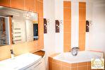 Maison d'architecte avec étang 6 pièce(s) 125 m2 9/16