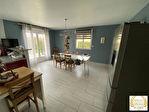 Maison d'Architecte  8 pièce(s) 226 m2 3/7
