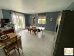 Maison d'Architecte  8 pièce(s) 226 m2 4/7
