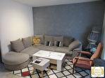PAVILLON Alencon 6 pièce(s) 95 m2 2/8