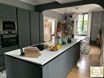 Maison Alencon 10 pièce(s) 181 m2 2/8