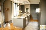 Maison Alencon 10 pièce(s) 181 m2 3/8