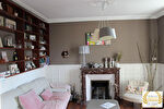 Maison Alencon 10 pièce(s) 181 m2 4/8