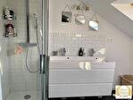 Maison Alencon 10 pièce(s) 181 m2 5/8