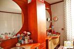 Maison Alencon 10 pièce(s) 181 m2 7/8