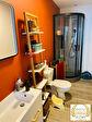 Maison Alencon 7 pièce(s) 138 m2 12/13