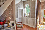 Maison  Bourgeoise 9 pièce(s) 200 m2 5/13
