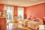 Maison  Bourgeoise 9 pièce(s) 200 m2 8/13