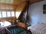 MAISON INDIVIDUELLE LOUHANS - 7 pièce(s) - 145.61 m2 5/6