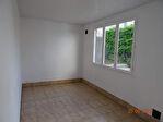 MAISON DE VILLE OYONNAX - 4 pièce(s) - 110 m2 6/6