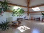 MAISON D'ARCHITECTE ARBENT - 7 pièce(s) - 280 m2 7/9