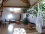 MAISON D'ARCHITECTE ARBENT - 7 pièce(s) - 280 m2 9/9