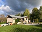 Villa Groissiat 7 pièce(s) 114 m2 1/8