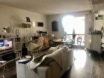 Appartement Oyonnax T3 2/8