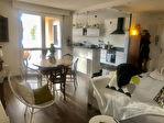 Appartement Oyonnax T3 3/8