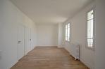 APPARTEMENT COURBEVOIE - 3 pièce(s) - 59 m2 1/4