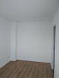 T2 GARCHES - 2 pièce(s) - 42 m2 3/5