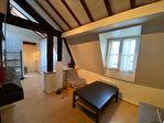 Appartement de 35m² 75002 Paris Meublé 1/6