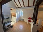 Appartement de 35m² 75002 Paris Meublé 2/6
