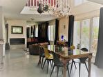 Villa Rueil Malmaison - Piscine naturelle - Buzenval 6 P-180 m2 1/17