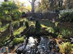 Villa Rueil Malmaison - Piscine naturelle - Buzenval 6 P-180 m2 2/17