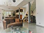 Villa Rueil Malmaison - Piscine naturelle - Buzenval 6 P-180 m2 3/17