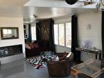 Villa Rueil Malmaison - Piscine naturelle - Buzenval 6 P-180 m2 6/17