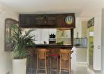 Villa Rueil Malmaison - Piscine naturelle - Buzenval 6 P-180 m2 8/17