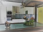 Villa Rueil Malmaison - Piscine naturelle - Buzenval 6 P-180 m2 9/17