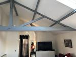 Villa Rueil Malmaison - Piscine naturelle - Buzenval 6 P-180 m2 10/17
