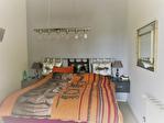 Villa Rueil Malmaison - Piscine naturelle - Buzenval 6 P-180 m2 11/17
