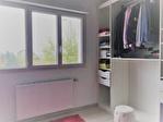 Villa Rueil Malmaison - Piscine naturelle - Buzenval 6 P-180 m2 12/17