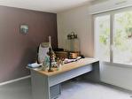 Villa Rueil Malmaison - Piscine naturelle - Buzenval 6 P-180 m2 13/17
