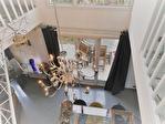 Villa Rueil Malmaison - Piscine naturelle - Buzenval 6 P-180 m2 14/17