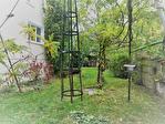 Villa Rueil Malmaison - Piscine naturelle - Buzenval 6 P-180 m2 15/17