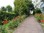 Saint Cloud - Appartement sur balcon - 3 chambres - 80.35 M² 1/10