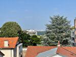 Saint Cloud - Appartement sur balcon - 3 chambres - 80.35 M² 2/10