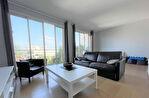Saint Cloud - Appartement sur balcon - 3 chambres - 80.35 M² 3/10