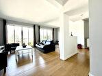 Saint Cloud - Appartement sur balcon - 3 chambres - 80.35 M² 4/10