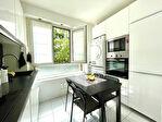 Saint Cloud - Appartement sur balcon - 3 chambres - 80.35 M² 5/10